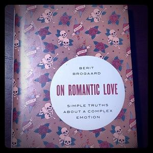 """On Romantic Love"""